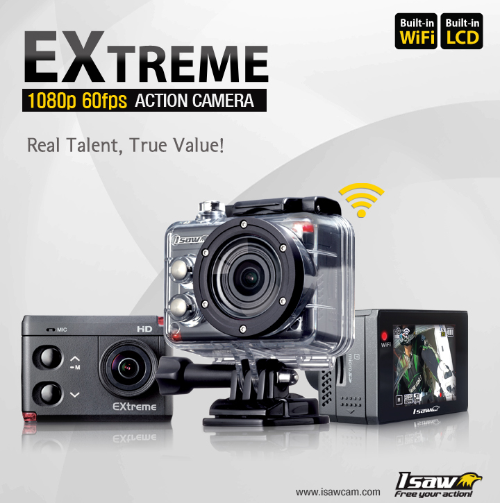 Extreme_Isaw_action_camera2