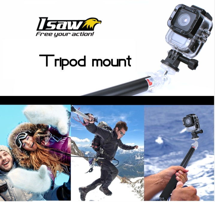 tripod_mount_ISAW_camera