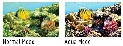 aquamode